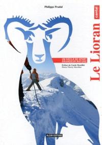 Le Lioran - Un siècle de sport grandeur nature.pdf