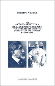 Philippe Prévost - .