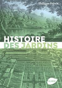 Histoire des jardins.pdf
