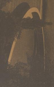 Philippe Prost et Aitor Ortiz - Mémorial international de Notre-Dame-de-Lorette.