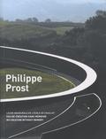 Philippe Prost - Pas de création sans mémoire.