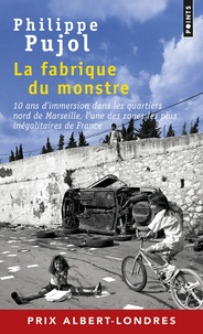 La fabrique du monstre.pdf