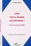 Philippe Quême - .