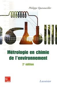 Métrologie en chimie de lenvironnement.pdf