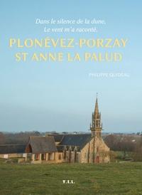 Plonévez-Porzay Sainte Anne La Palud.pdf