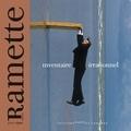 Philippe Ramette - Philippe Ramette - Inventaire irrationnel.