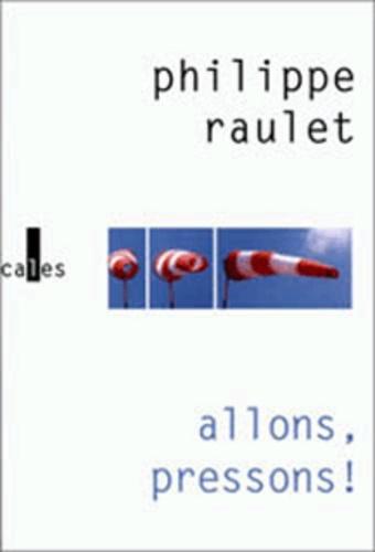 Philippe Raulet - .