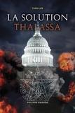 Philippe Raxhon - La Solution Thalassa.