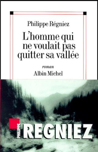 Philippe Regniez - .