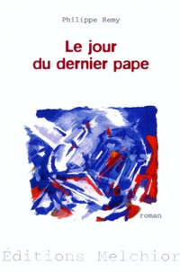 Philippe Remy - .