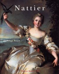 JEAN MARC NATTIER (1685-1766). Un artiste parisien à la cour de Louis XV.pdf