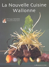 Philippe Renard - .