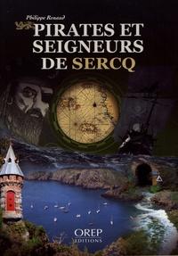 Pirates et seigneurs de Sercq.pdf