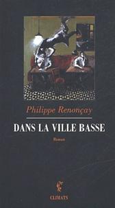 Philippe Renonçay - .