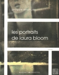 Les portraits de Laura Bloom.pdf