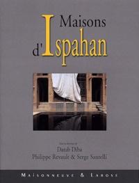 Philippe Revault et Serge Santelli - .