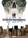 Philippe Richelle et  Elyum Studio - Secrets Bancaires USA T06.
