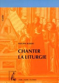 Philippe Robert - .