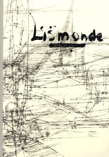 Philippe Robert-Jones - Lismonde.