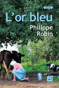 Lor bleu.pdf