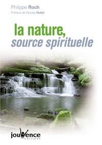 La nature, source spirituelle.pdf