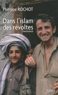 Histoiresdenlire.be Dans l'islam des révoltes Image