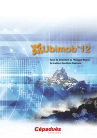 Ubimob12.pdf