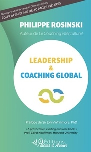 Leadership et coaching global.pdf