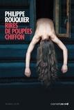 Philippe Rouquier - Rires de poupées chiffon.
