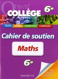 Maths 6e - Cahier de soutien.pdf