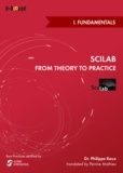 Philippe Roux - Scilab: from theory to practice - i. fundamentals.