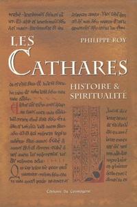 Galabria.be Les Cathares - Histoire et spiritualité Image