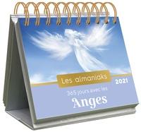 Philippe Saint-Ange - 365 jours avec les anges.