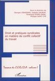 Philippe Saint Cyr et  Collectif - .