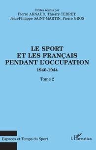 Philippe Saint-Martin et  Collectif - .