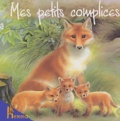 Philippe Salembier - Mes petits complices.