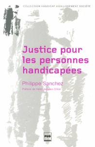 Justice pour les personnes handicapées.pdf