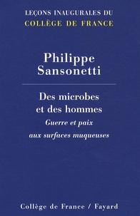 Des microbes et des hommes - Guerre et paix aux surfaces muqueuses.pdf