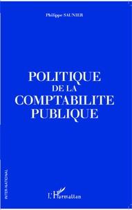 Histoiresdenlire.be Politique de la comptabilité publique Image