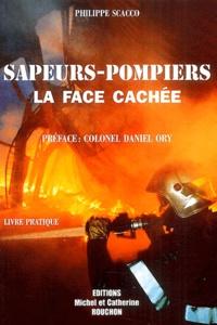 Sapeurs-pompiers - La face cachée.pdf