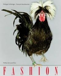 Philippe Schlienger - Fashion.