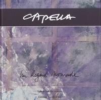 Philippe Sergeant - Capella - Un regard nomade.