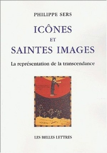 Philippe Sers - .
