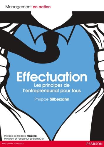Effectuation - Format ePub - 9782744057922 - 18,99 €