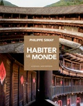 Philippe Simay - Habiter le monde.