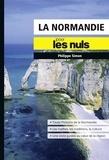 Philippe Simon - La Normandie pour les nuls.