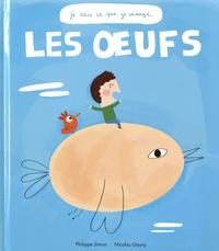 Les oeufs.pdf