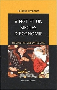 Philippe Simonnot - .