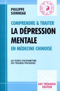 Philippe Sionneau - .