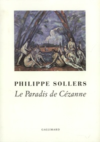 Philippe Sollers - .